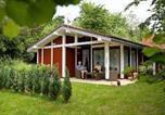 Location vacances Bebra - Ronshausen 2-1