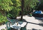 Location vacances Massac - Holiday Home Les Lauriers-3