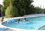 Location vacances Beja - Quinta dos Prazeres-1