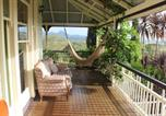Location vacances Nimbin - Country Castle-3