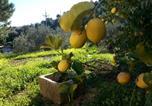 Location vacances Calatafimi-Segesta - Casale Cudia-2