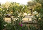 Location vacances Albuñuelas - Molino Del Azahar-2