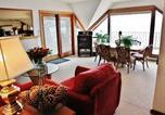 Location vacances Tahoe Vista - #4 Tahoe Vista Inn #75201 Condo-3