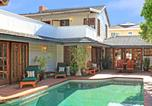 Location vacances Laguna Beach - 512 Larkspur Home-1