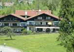 Location vacances Farchant - Zugspitz Traumapartment-2