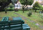 Location vacances Herceg Novi - Apartment Vidakovic-3