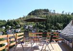 Location vacances Willingen (Upland) - Am Iberg I-1