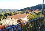 Location vacances Chiusanico - Apartment Vasia I-3