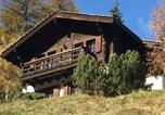 Location vacances Grimentz - Chalet Annika-1