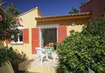 Location vacances Borgo - Holiday Home Borgo Appt 6 pers-1