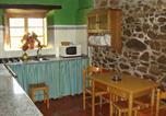 Location vacances Tineo - Casa de Aldea Vache-4