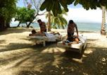 Villages vacances Iloilo - Costa Aguada Island Resort-4