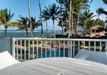 Location vacances Cabarete - Kite Beach Condos-2
