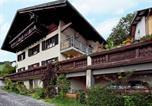Location vacances Raggal - Prange-2