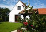 Location vacances Alveringem - De Meersen-2