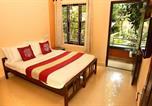 Hôtel Kalpetta - Oyo 9619 Harmony Inn-4