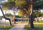 Camping Grado - Marina Julia Camping Village-1