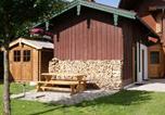 Location vacances Reit im Winkl - Beim Schlenz-3