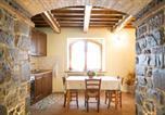 Location vacances Cinigiano - Little Val D'Orcia-4